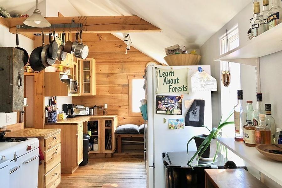 JP cottage 6