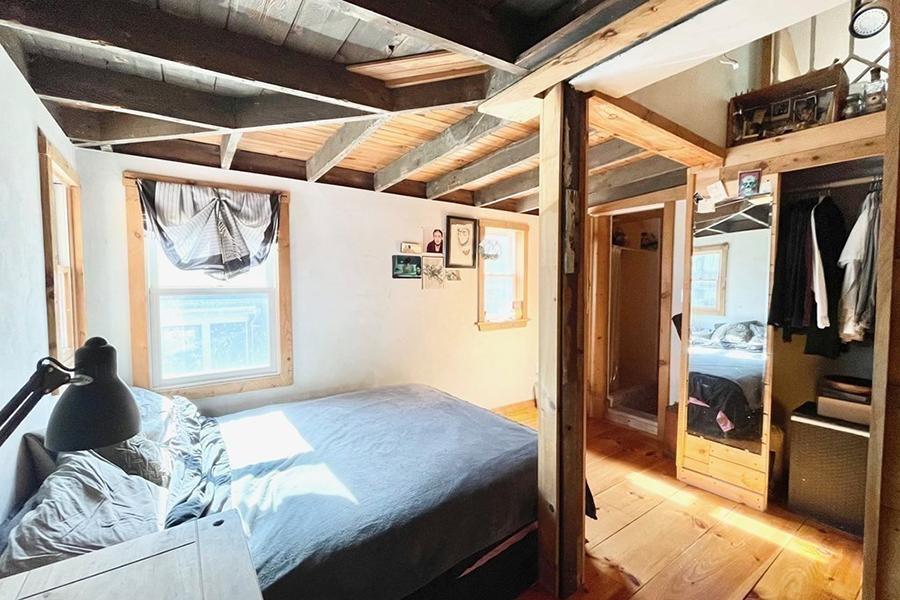 JP cottage 7