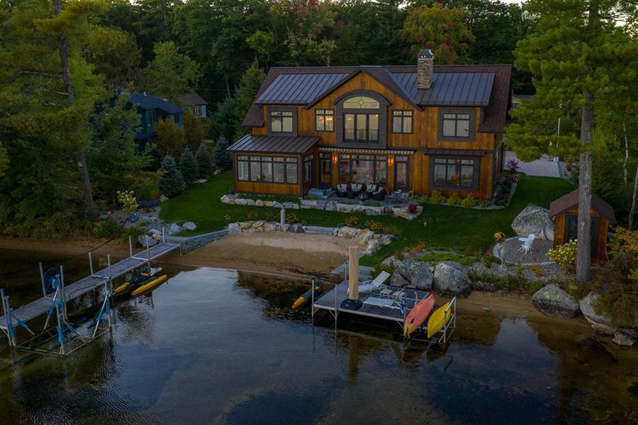eco-friendly NH home 1