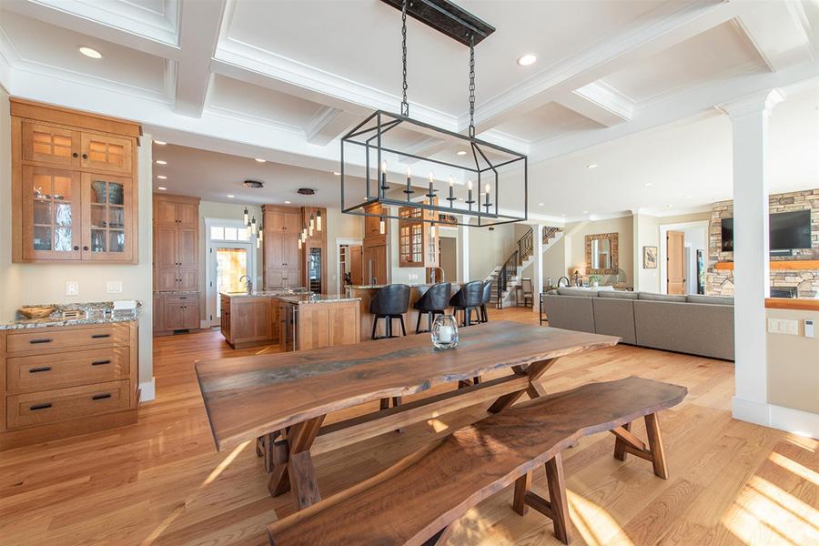 eco-friendly NH home 6