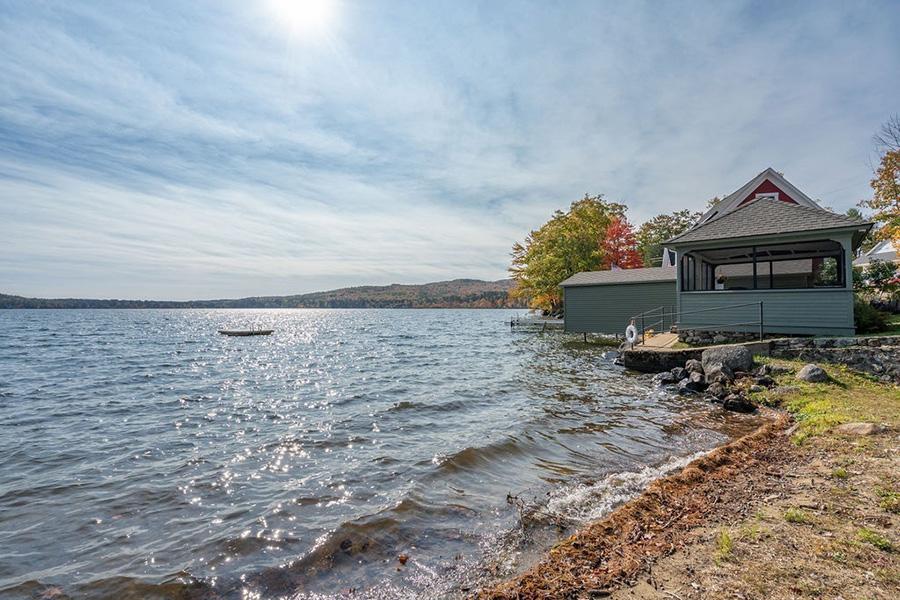 franklin lake house 3