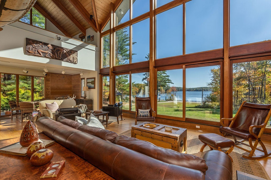 franklin lake house 4