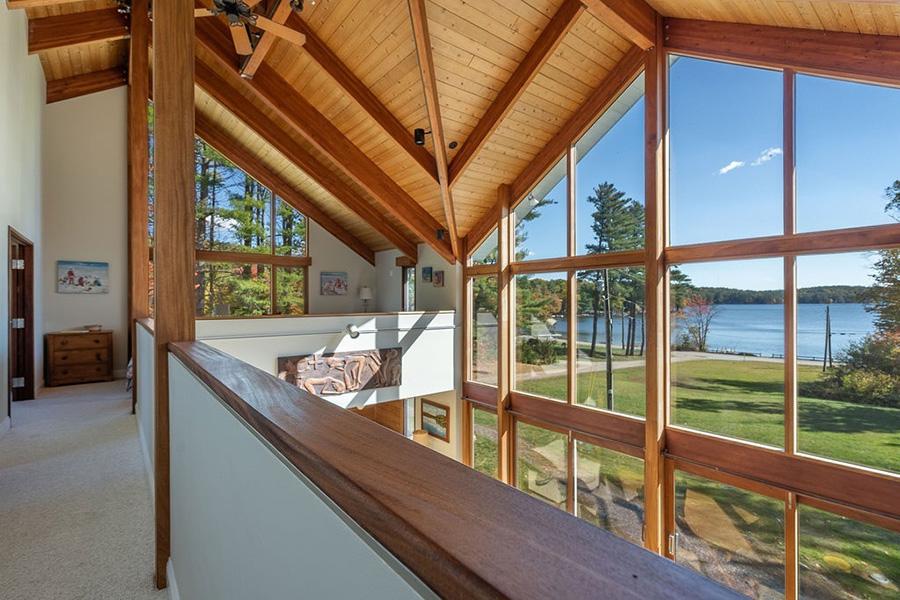 franklin lake house 7