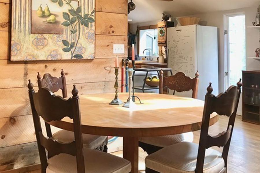 jp cottage 2