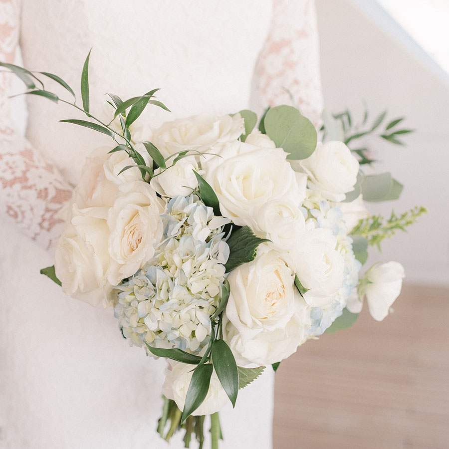 mimi-scott-flowers