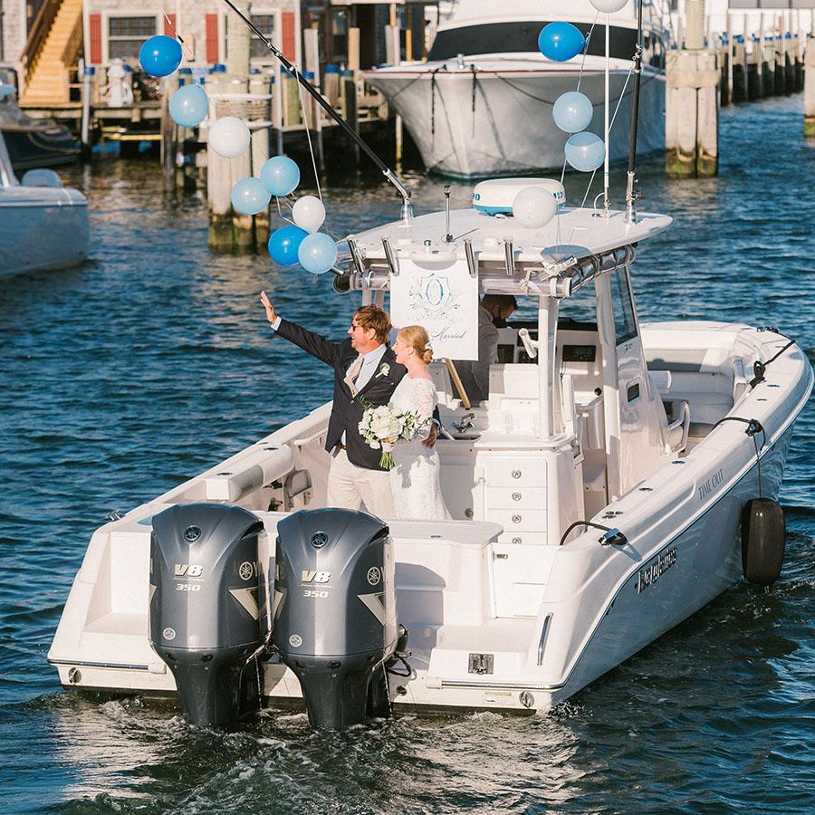 mimi-scott-small-boat