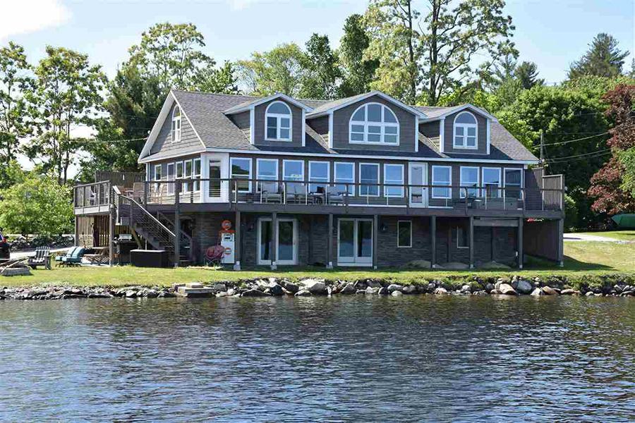 nh lake house 10