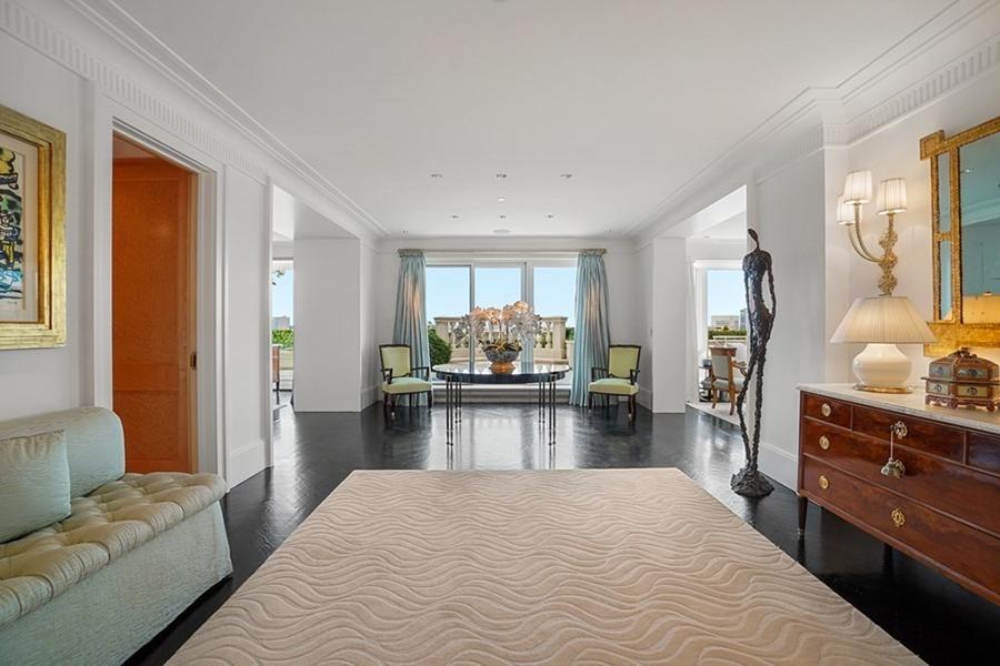 back bay penthouse suite 2