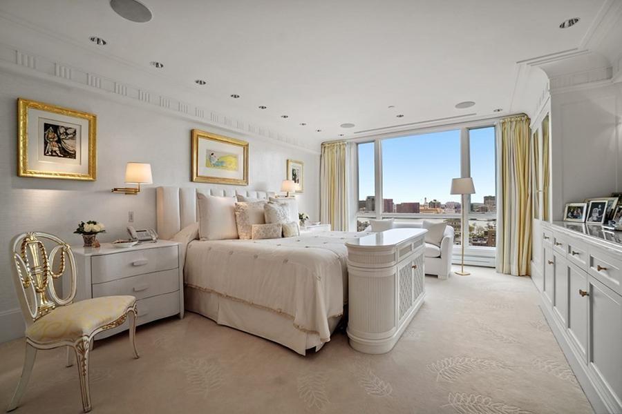 back bay penthouse suite 9