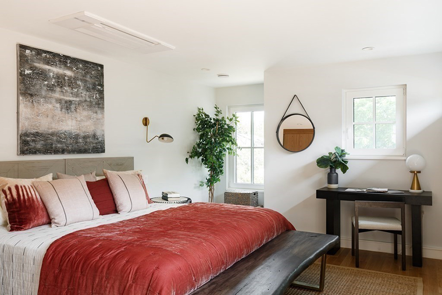 green home 6