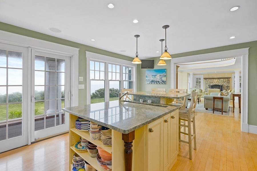 scituate house 3