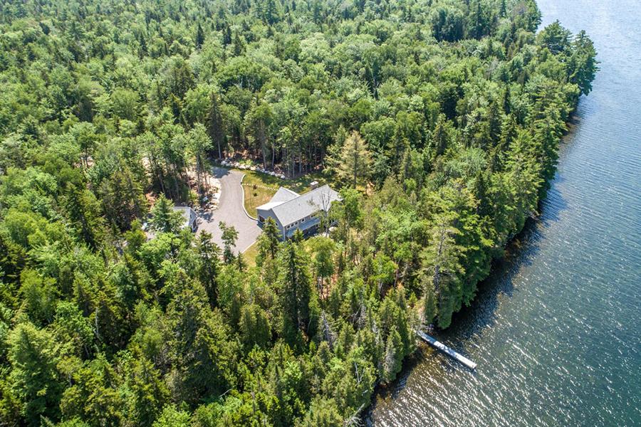 lake house 5