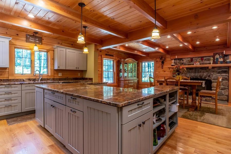 log cabin 10