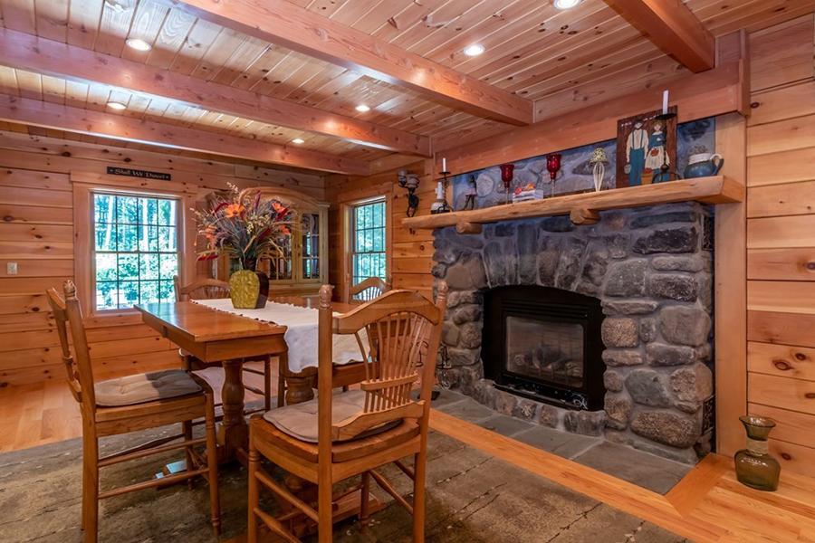 log cabin 7