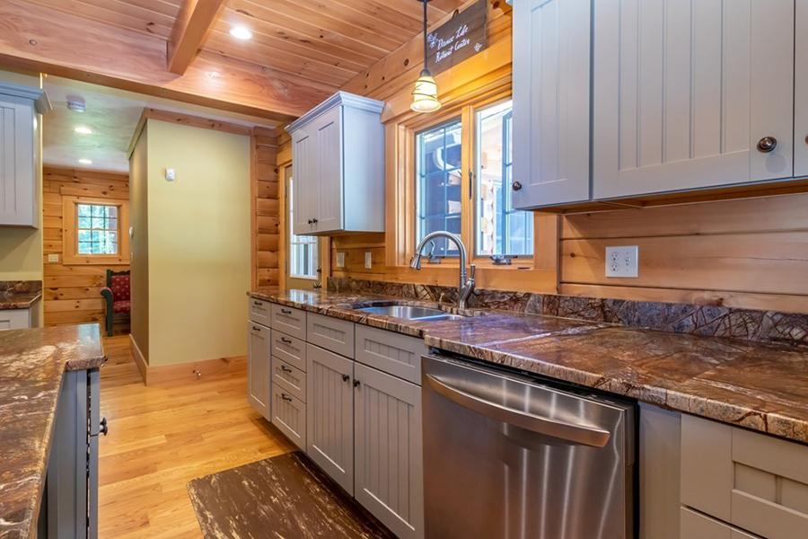 log cabin 9