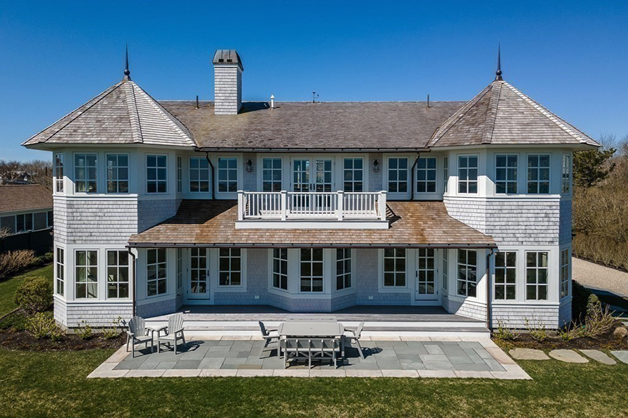 oceanfront chatham house 2