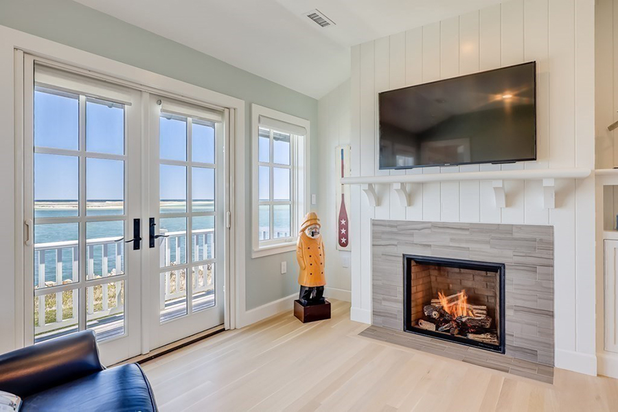 oceanfront chatham house 9