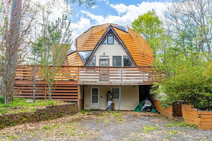 geodesic dome home 3