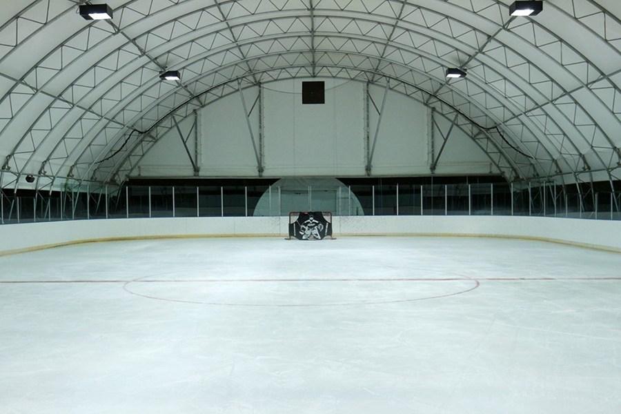 hockey house 10