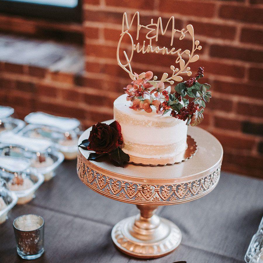 jose-tiara-cake