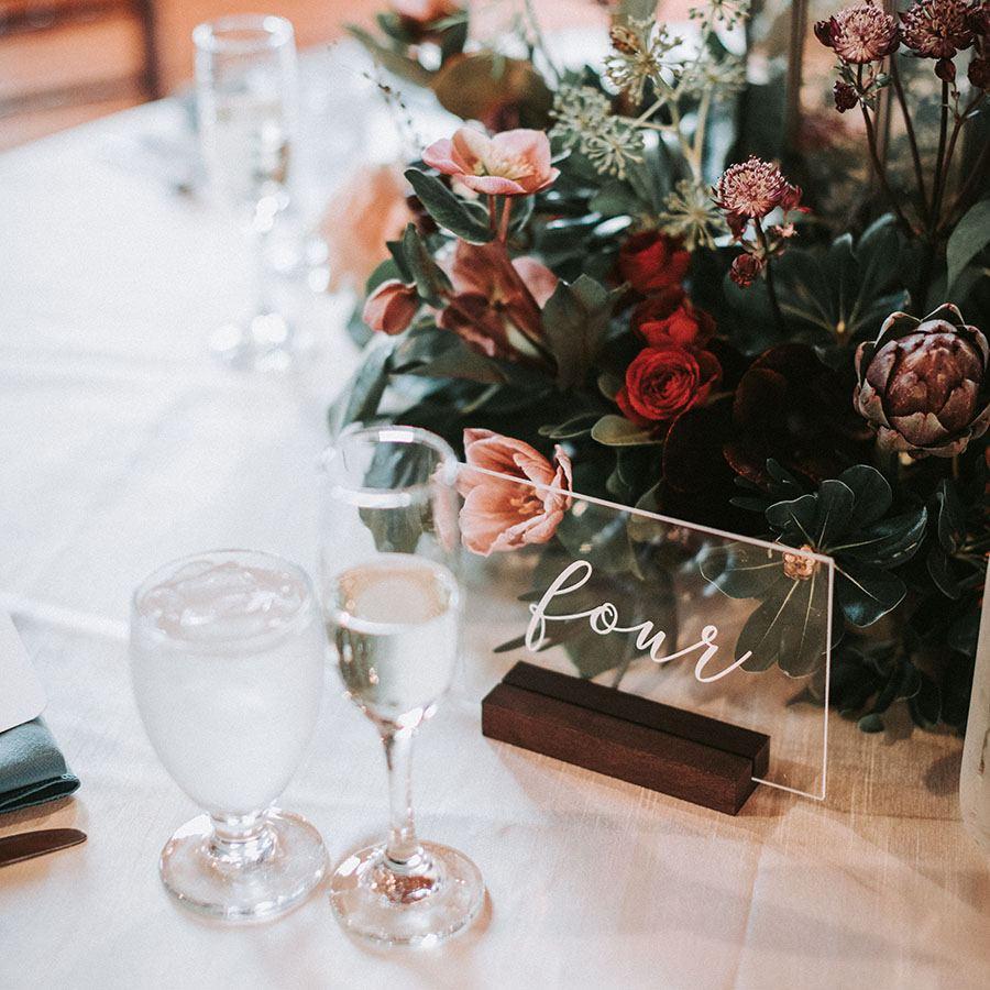 jose-tiara-table