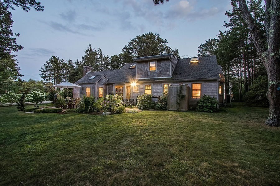 orleans cottage 1