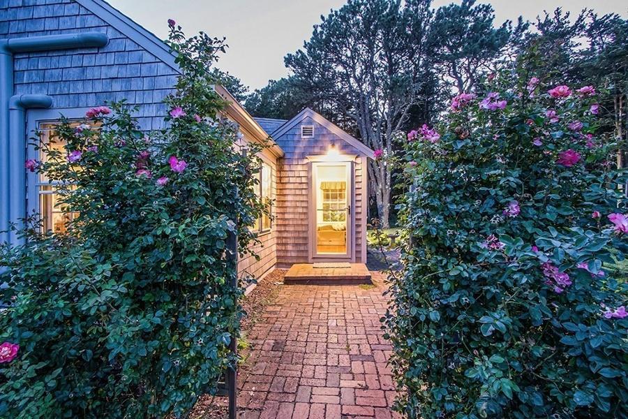 orleans cottage 2