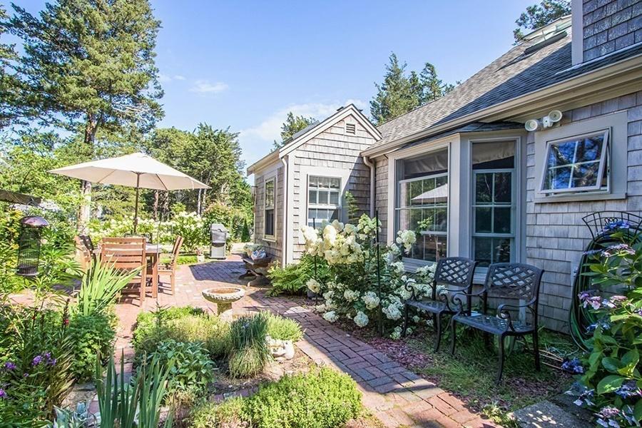 orleans cottage 3