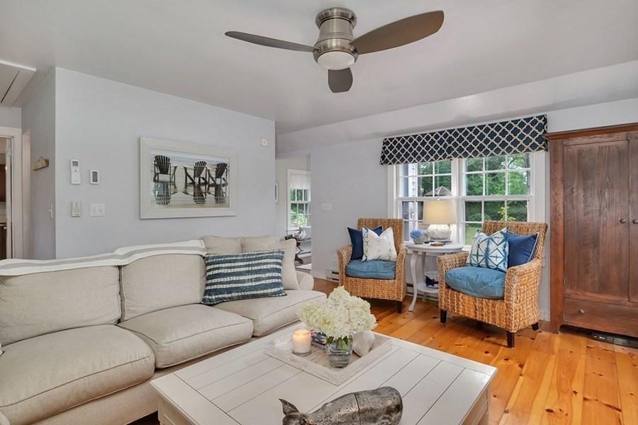 orleans cottage 4