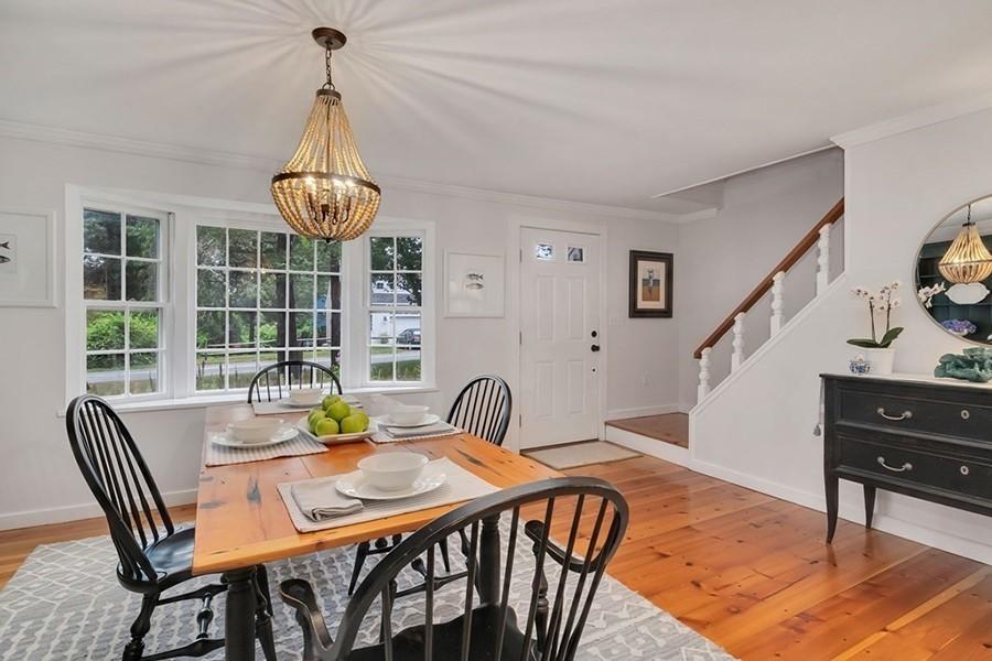 orleans cottage 5