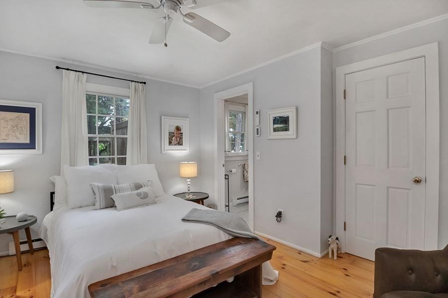 orleans cottage 9