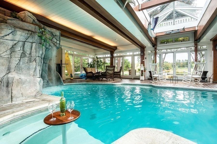 pool roundup 1