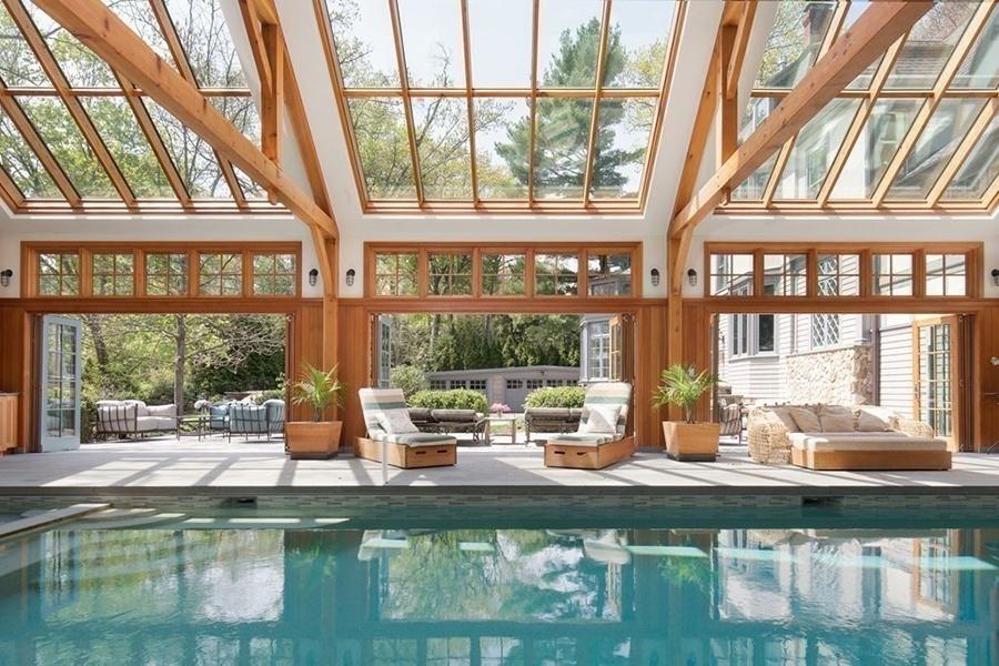 pool roundup 3