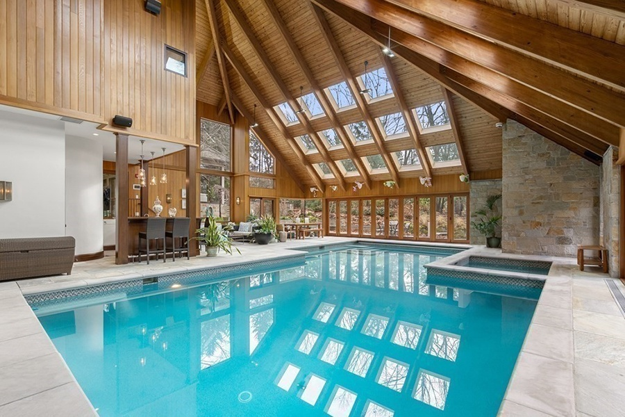 pool roundup 4
