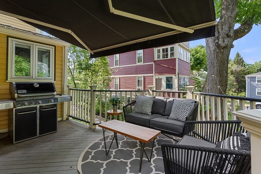 renovated victorian 10