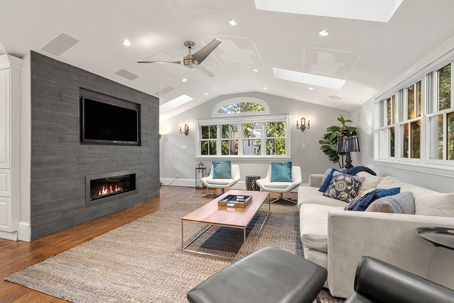 renovated victorian 2