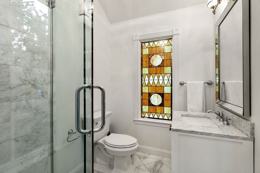 renovated victorian 3