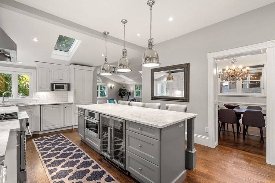 renovated victorian 4
