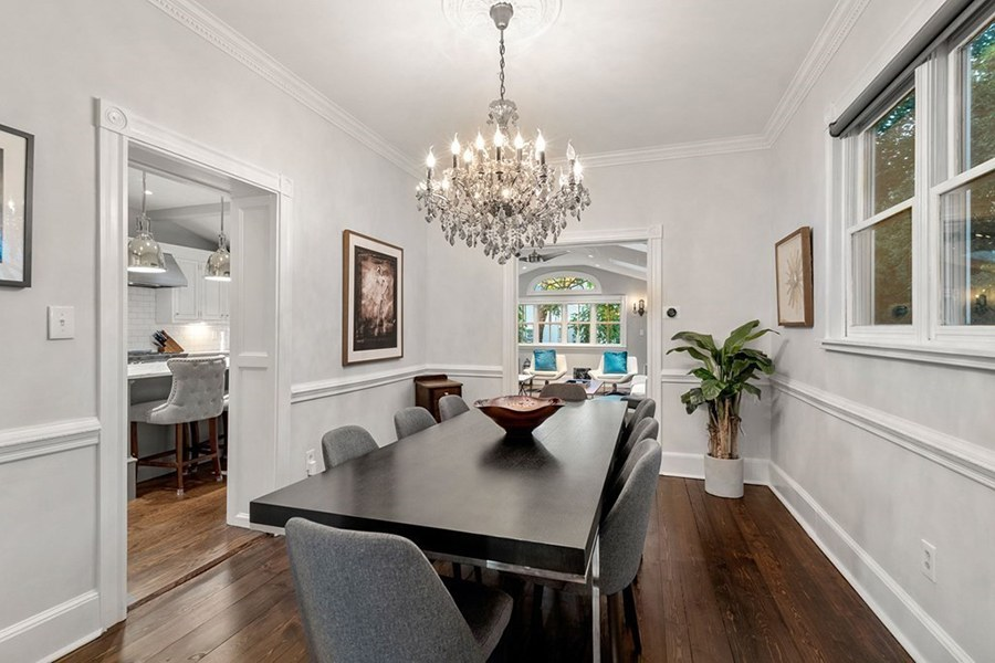 renovated victorian 5