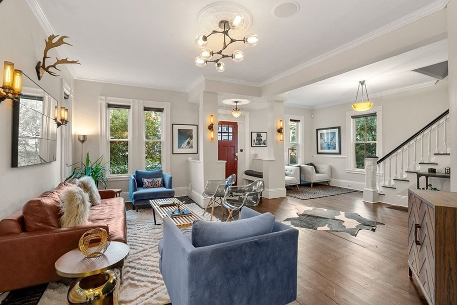 renovated victorian 6