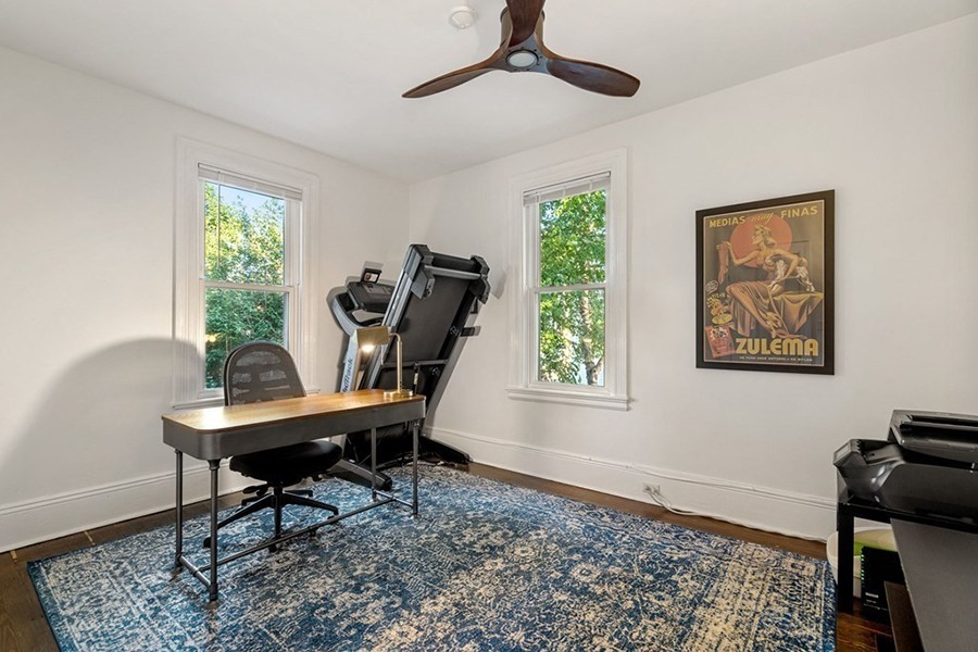 renovated victorian 8