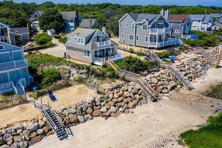 Brewster beach house 10