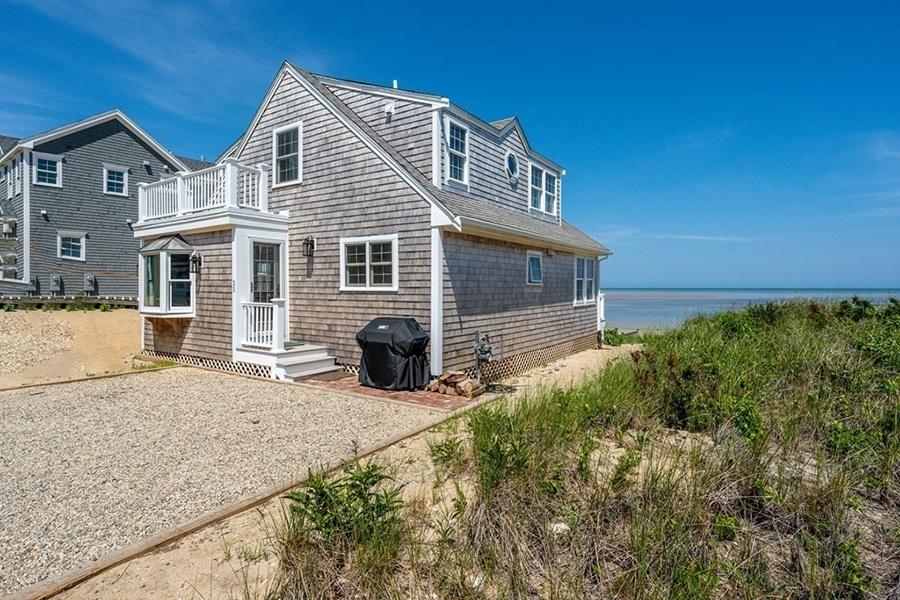 Brewster beach house 5