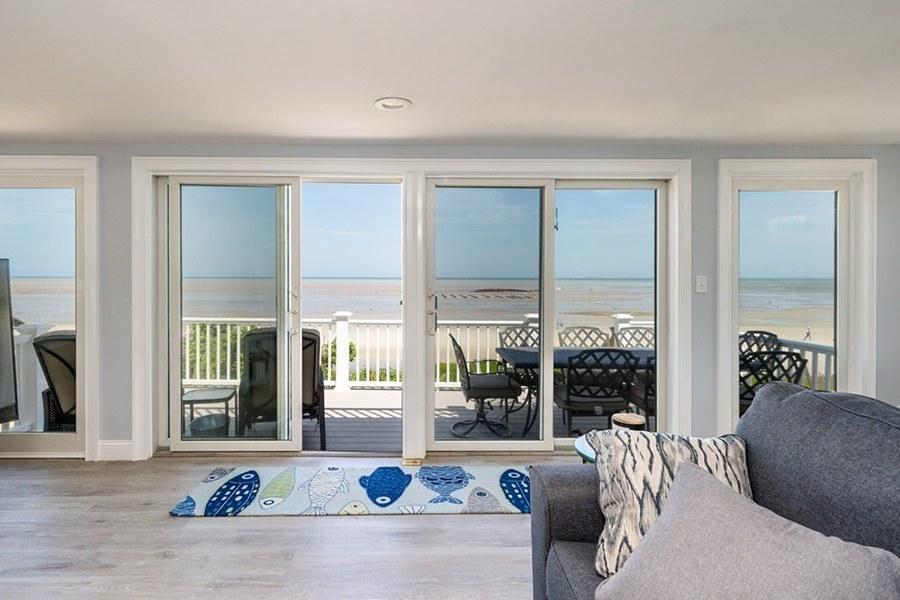 Brewster beach house 8