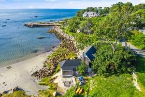 gloucester beach home 3