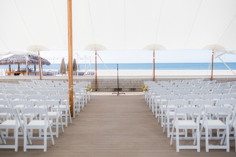 No Matter Which E Best Suites Your Nuptial Needs Wychmere Beach Club Is Sure To Leave Lasting Memories In Heart
