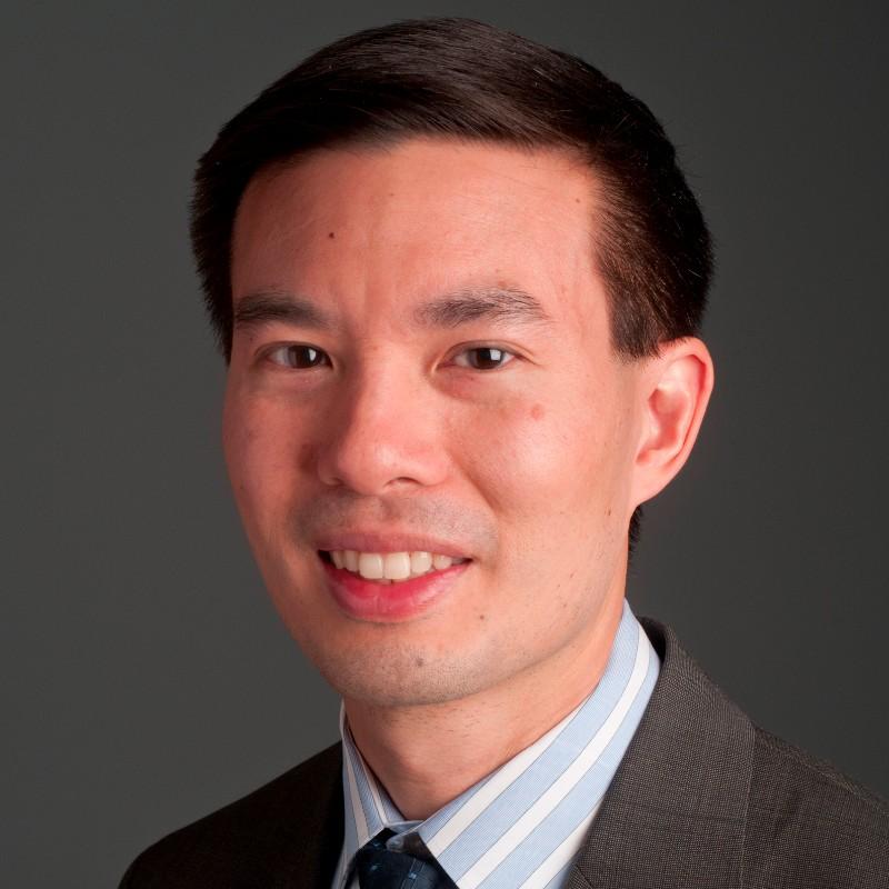 Samuel J  Lin, MD, FACS | Top Docs | Boston Magazine