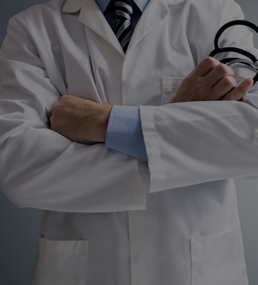 Best Lahey Hospital & Medical Center Doctors in Boston