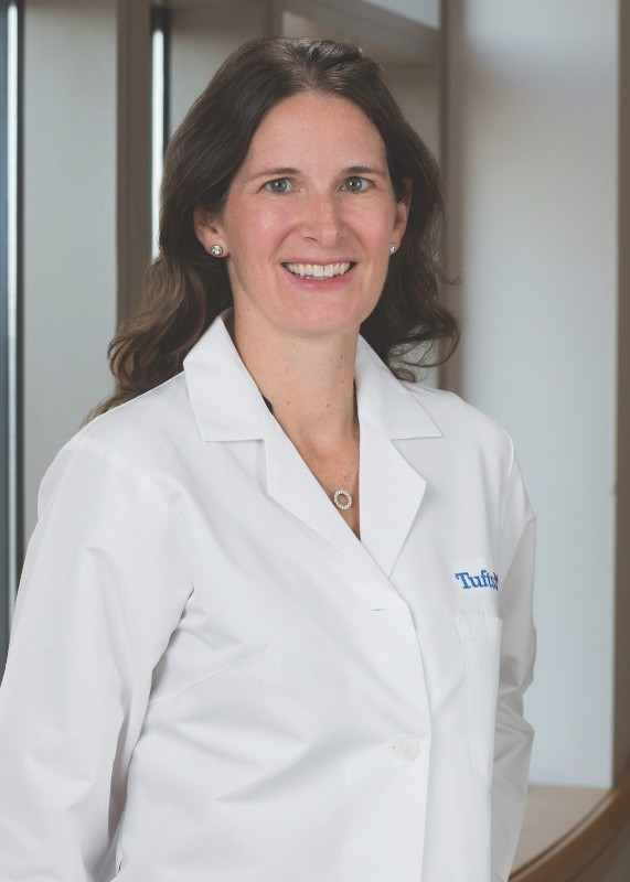 Boston Gynecologists | Boston's Best Gynecologist | Boston