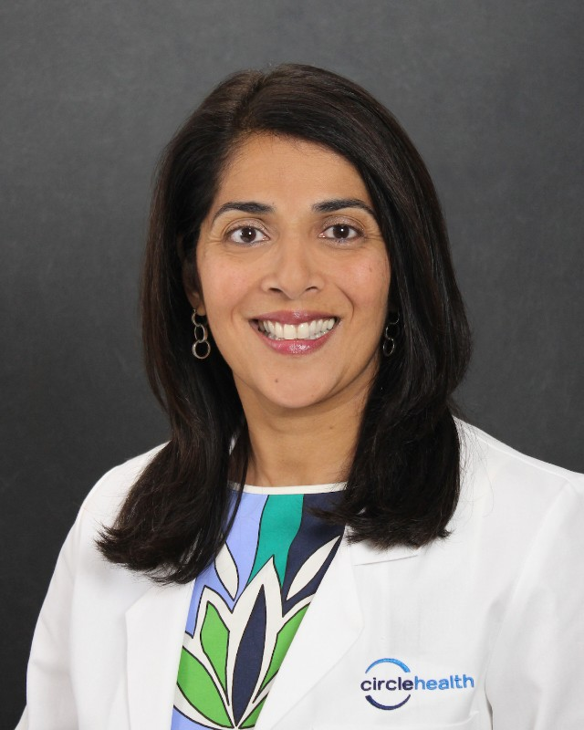 Boston Gastroenterologist | Boston's Best Doctors | Boston Magazine